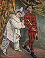 Paul Cézanne - Mardi gras (Pierot et Harlequin).jpg
