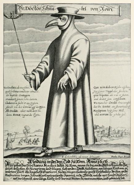 File:Paul Fürst, Der Doctor Schnabel von Rom (Holländer version).png