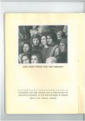 Paul Hagen Johann Christian Jeremias Martini Der wagen 1931.pdf