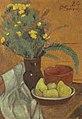 Paul serusier nature morte aux poires et bouquet de fougeres021330).jpg
