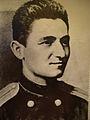 Pavel Kuzminsky.jpg