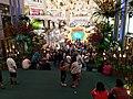 Pavilion Mall during Raya 2018.jpg