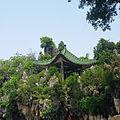 Pavilion in BouMakJyun 4.jpg