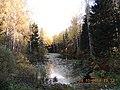 Pavlovsk park Saint-Petersburg - panoramio (1).jpg