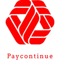 Paycontinue logo.png