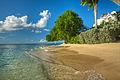 Paynes Bay Barbados.jpg