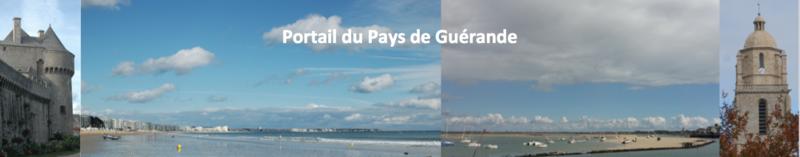 File:Pays de Guérande.png