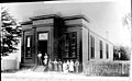 Pearson's carbolic sand soap factory in about 1900.jpg