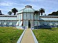 Pearson Conservatory Port Elizabeth-002.jpg