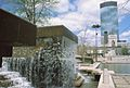 Peavey Plaza (20704917962).jpg