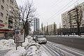 Pechers'kyi district, Kiev, Ukraine - panoramio (241).jpg