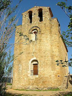 Pedret - Sant Esteve.jpg