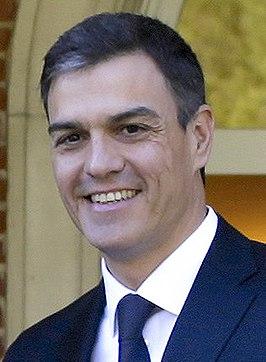 Pedro Sánchez in 2018.jpg