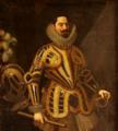 Pedro cortes de monroy.png