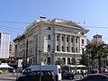 Peiraias budynek 4.jpg