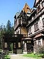 Pelisor Castle (2).jpg