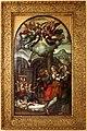 Pellegrino munari, natività, 1520-23.jpg