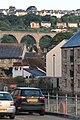 Penryn South West Railway Viaduct.jpg