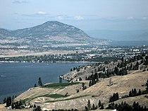 Penticton, British Columbia.JPG