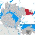Penzlin in MÜR.PNG