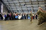 Peoria, Ill., soldiers home for Christmas 131214-Z-EU280-058.jpg