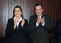 Perú asume Presidencia Pro Témpore de la Comunidad Andina (9826022914).jpg