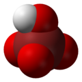 Perbromic-acid-3D-vdW.png