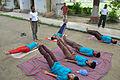 Performance Enhancement Session - Summer Camp - Nisana Foundation - Sibpur BE College Model High School - Howrah 2013-06-08 9430.JPG
