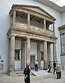 Pergamon Museum Berlin 200700P.jpg