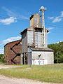 Perroy-FR-58-silo céréalier de CAP Nièvre-3.jpg