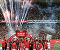 Persepolis Championship Celebration 2017-18 (8).jpg
