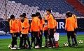 Persepolis FC vs Kashima Antlers Y2.jpg