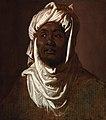 Peter Paul Rubens, Head of an African Man Wearing a Turban, ca. 1609.jpg