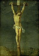 Peter Paul Rubens - Christ on the Cross - KMSsp186 - Statens Museum for Kunst.jpg