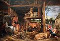 Peter Paul Rubens - De verloren zoon.jpg