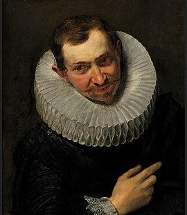 Jan Wildens