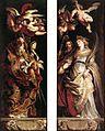 Peter Paul Rubens 067 exterior 01.jpg