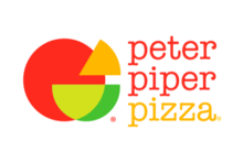 Image result for peter piper pizza logo