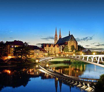 He M Centre Ville Poitiers