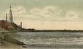 Petitcodiac-tidal-bore-1906.png