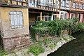 Petite France @ Grande Ile @ Strasbourg (43801144330).jpg