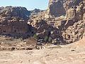 Petra - Panorama (9779203754).jpg