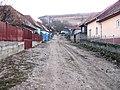 Petreștii de Mijloc, Cluj-(3).jpg