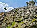 Petroglifos en Vigirima.jpg