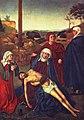 Petrus Christus 001.jpg