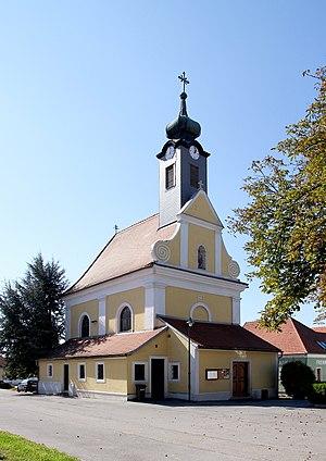 Pettendorf_-_Kirche.JPG