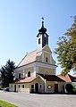 Pettendorf - Kirche.JPG