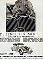 Peugeot-19360501-nefkens-NI.jpg