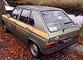 Peugeot 104 SL (1).jpg