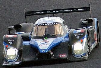 Peugeot 908 2009.JPG